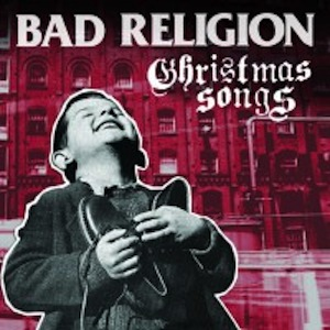 bad-religion-christmas-songs