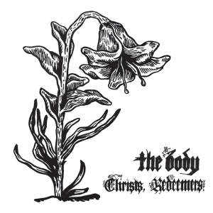 The-Body-Christs-Redeemers