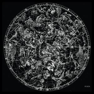 Plaids LP artwork (lo res)