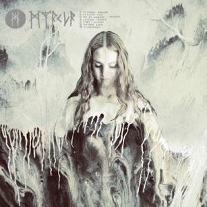 Myrkur-Myrkur-EP-cover