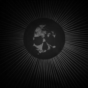 KAFIRUN Glorification of Holy Death EP