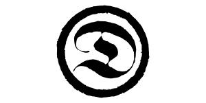 dw.logo.deathwish.d.high