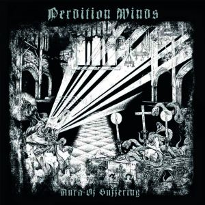 Perdition_Winds_-_Aura_Of_Suffering_-small