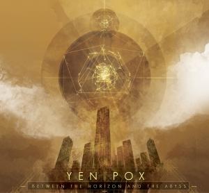 yenpox_betweenthehorizoncover