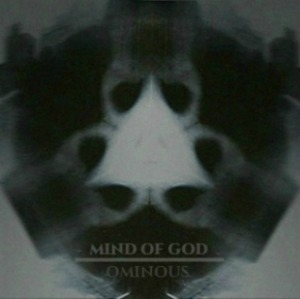 Mind of God - Ominous (new cover) (re-sized) BIG