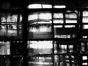 Dark Mother - Demo - cover