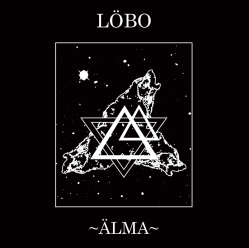 LOBOcapa