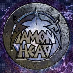 DiamondHead2016