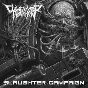 Clawhammer_CD_Front_JPEG_300dpi