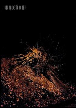 mycelium-mycelium-volume-i-cover