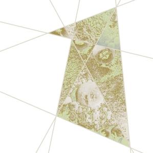 Schoolhouse - Fade - artwork