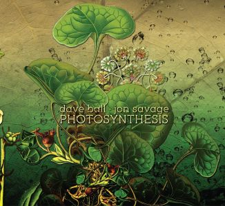 dave-ball-jon-savage-photosynthesis-lo-res-album-cover-for-web