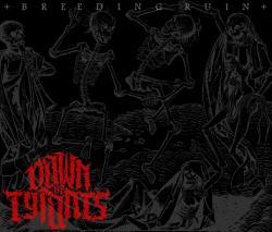 dawn-of-tyrants-breeding-ruin-cover-art