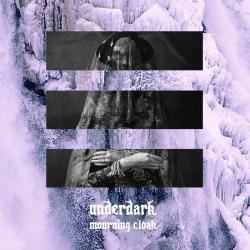 underdark-mourning-cloak-cover
