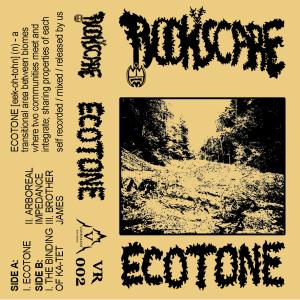 rookscare-ecotone-cover