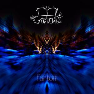 Forlatt - fantom - cover.png