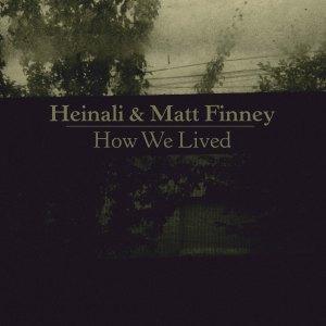 HaMF_Vinyl_12_Jacketsmall