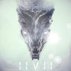 IIVII_INVASION_cover_promo