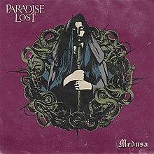 220px-Paradise_Lost_-_Medusa_2017
