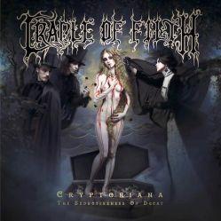 cradle-of-filth-nuevo-álbum-1
