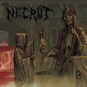 Necrot-3000x3000-Blood_Offerings1.jpg