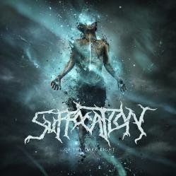 Suffocation-...Of-The-Dark-Light-Artwork