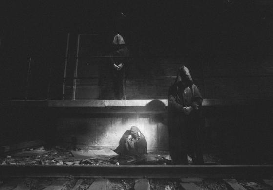 Thantifaxath - Void Masquerading as Matter - Nathan-Mills.com-001