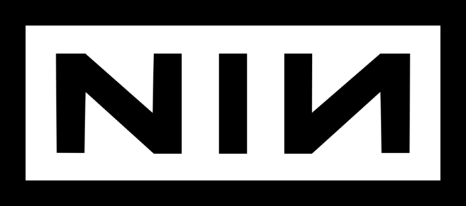 1200px-Nine_Inch_Nails_logo.svg