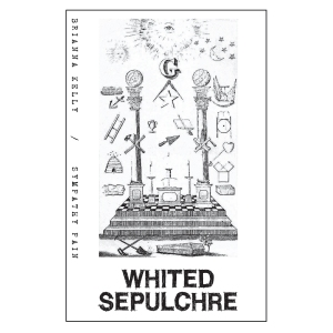 Whited Sepulchre_NAC_3-Panel_JCard_FRONT_forAI copy