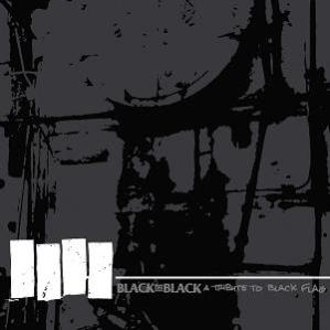 Black_on_Black-A_Tribute_to_Black_Flag_original_cover