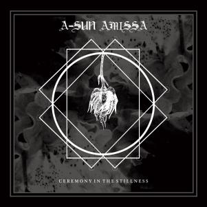 GZH85-A-Sun-Amissa-Sleeve-Small