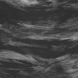 GZH89-astrïd-A-Porthole-I-Digital-Sleeve