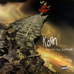 korn-follow-the-leader-1