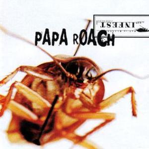 Papa_Roach_Infest