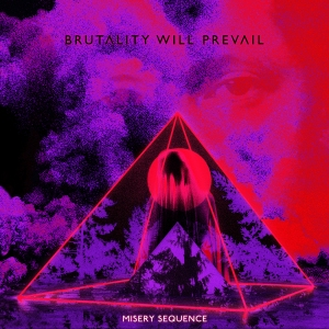 BDHW087_bwp_misery_sequence_cover_1440